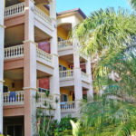 Buy a condo in Roatan