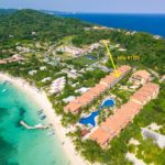 Roatan Real Estate for sale