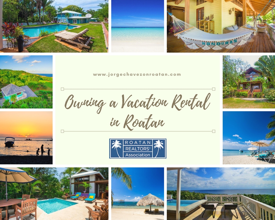 All pictures were gathered from the Roatan Multiple Listing Service MLS